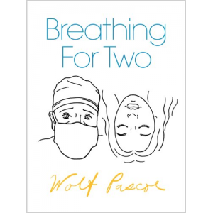 Breathing for Two