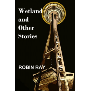 Wetland and Other Stories