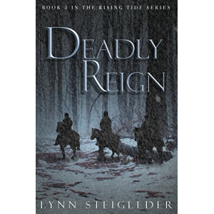 Deadly Reign (Rising Tide)