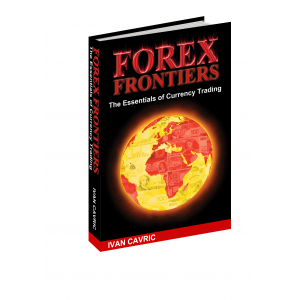 Forex Frontiers