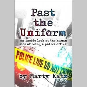 Past the Uniform