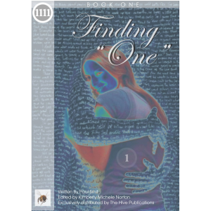Finding One Book One Digital Edition