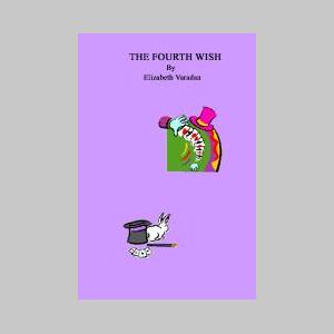 The Fourth Wish