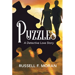 Puzzles : A Detective Love Story