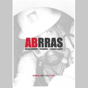 ABRRAS BROCHURE 2014