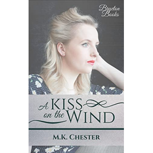 A Kiss on the Wind