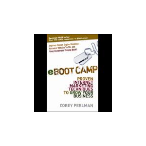 eBoot Camp: Provent Internet Marketing Techniques to Grow Your Business