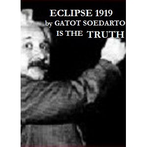 Eclipse 1919 and the General Relativity Theory