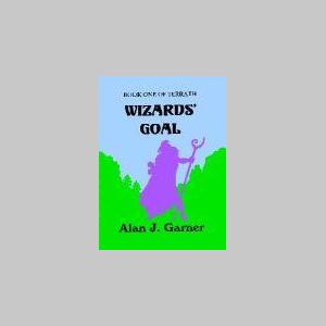 Wizards' Goal