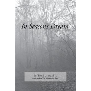 In Season's Dream