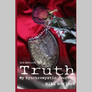Truth: My Synchromystic Journey