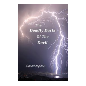 The Deadly Darts of the Devil