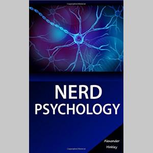 Nerd Psychology