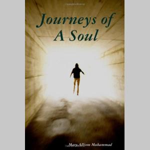 Journeys Of a Soul