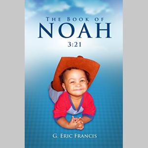 The Book of Noah: 3:21