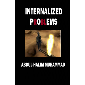 Internalized Problems
