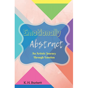 Emotionally Abstract