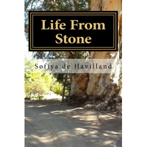 Life From Stone: The Story of Pasha, the boy from Ukraine