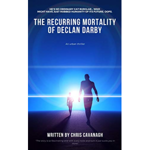 The Recurring Mortality of Declan Darby