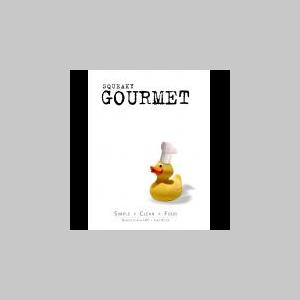 Squeaky Gourmet