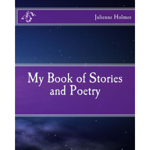 My Book of Stories and Poetry