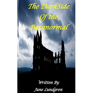The DarkSide of the Paranormal