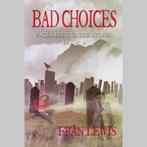 Bad Choices
