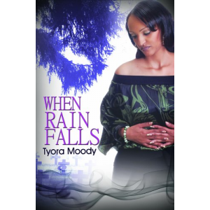 When Rain Falls (Victory Gospel Series #1)