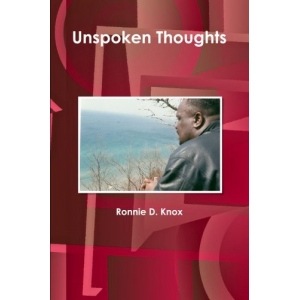 Unspoken Thoughts