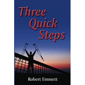 Three Quick Steps