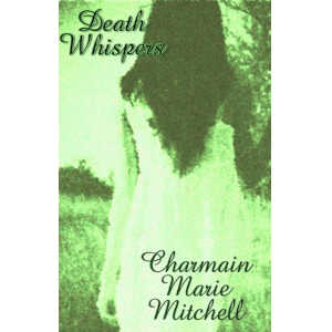 Death Whispers (Mary Howard Supernatural Mysteries Series)