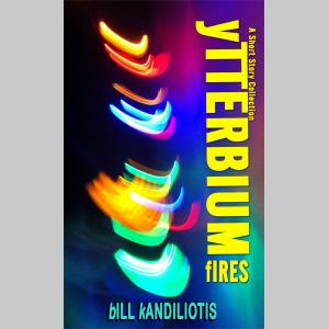 Ytterbium Fires