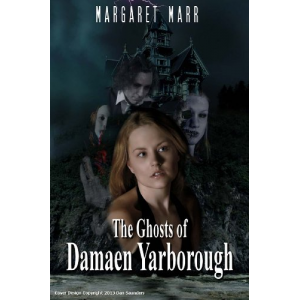 The Ghosts of Daemon Yarborough