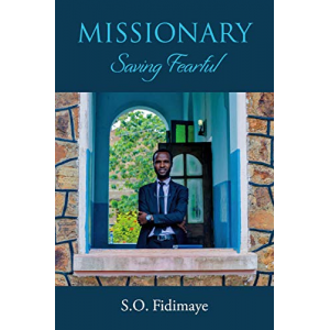 Missionary: Saving Fearful