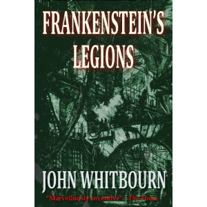 Frankenstein's Legions