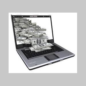 Make Money Typing Free