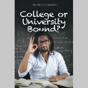 College or University Bound?