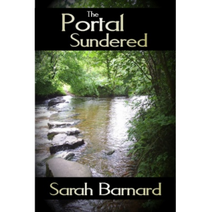 The Portal Sundered