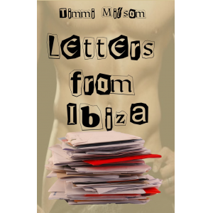 Letters from Ibiza