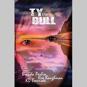 Ty the Bull