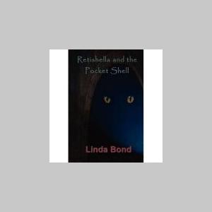 Retishella and the Pocket Shell