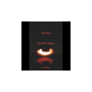 The Chosen - Rise of The Darkness