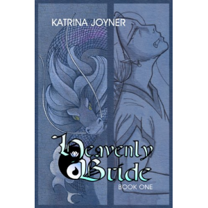 Heavenly Bride Book 1 (Heavenly Bride Books)