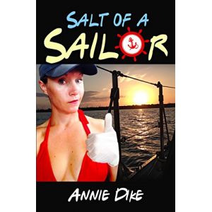 Salt of a Sailor: The true origins of a durable, but not-so-dainty sailor