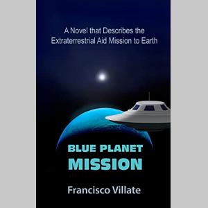 Blue Planet Mission