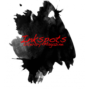 Inkspots 2013