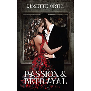 Passion & Betrayal