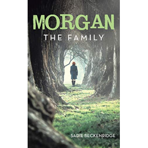 Morgan: The Family