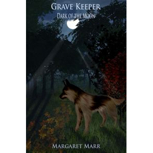 Grave Keeper Dark of the Moon