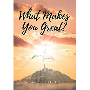 What Makes You Great?
